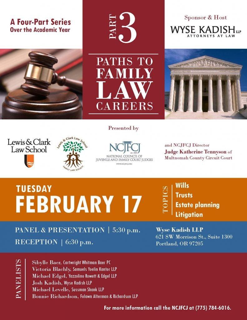 Paths_Law_Part3_Flier_Orig